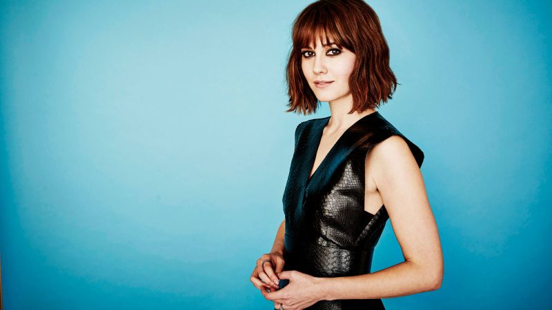 Mary Elizabeth Winstead, photo, 4k (horizontal)