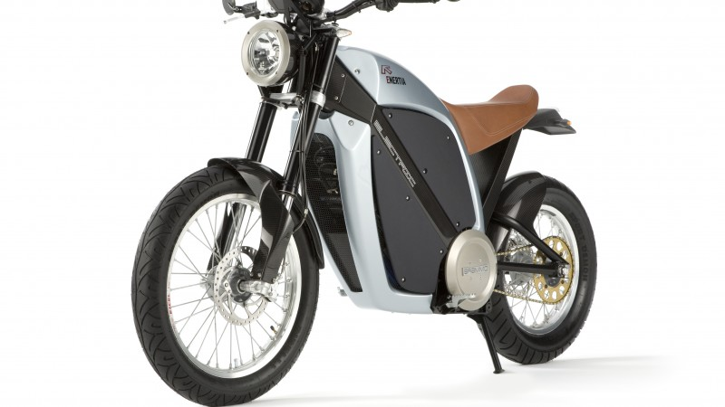 Brammo Enertia, electric motorcycle, Brammo, motorcycle, ecosafe, electric bike (horizontal)
