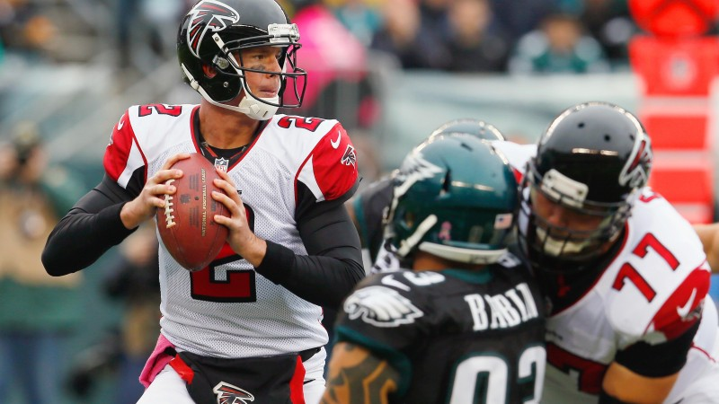 Matt Ryan, Matthew Thomas Ryan, quarterback, American football, Atlanta Falcons, NFL, National Football League