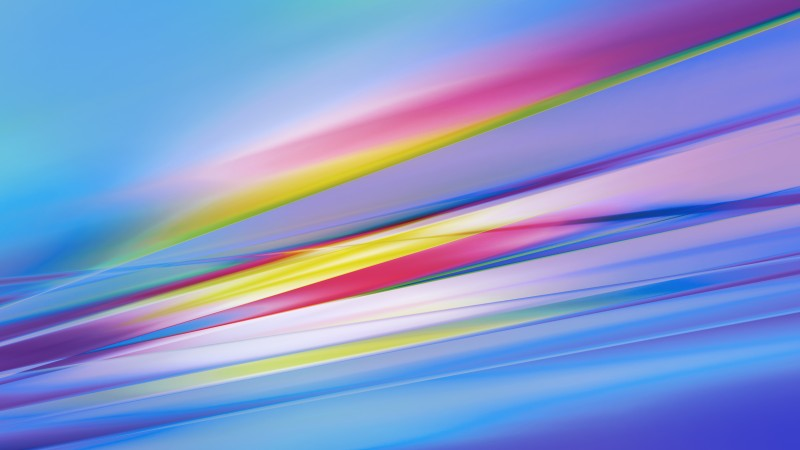 background, lines, blue, orange, violet, yellow