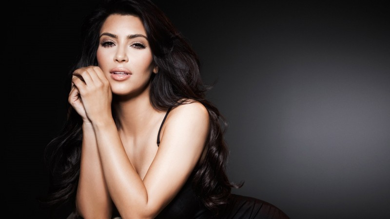 Kim Kardashian Paper, Most Popular Celebs in 2015, Grammys 2015 Best Celebrity, television personality, Most Popular Celebs, model, actress (horizontal)