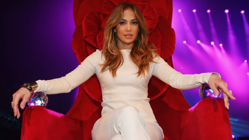 Jennifer Lopez, Most Popular Celebs in 2015, JLo, actress, author, fashion designer, dancer, producer, singer, songwriter (horizontal)