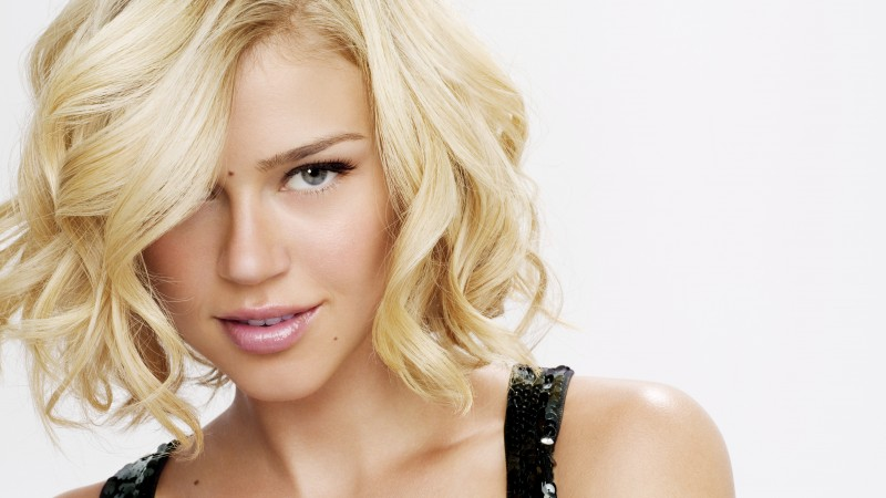 Adrianne Palicki, Most Popular Celebs in 2015, actress, Shield, Bobbi Morse