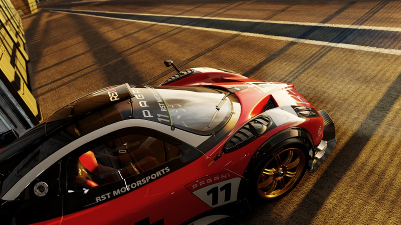 Project CARS, Best Games 2015, Best Racing Games 2015, racing, car, gameplay, review, screenshot, PS4, Xbox One, PC (horizontal)