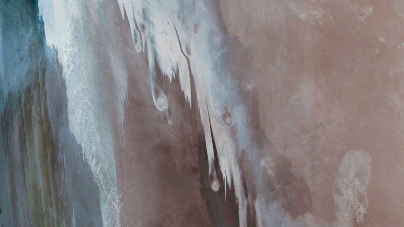 4k, 5k wallpaper, android wallpaper, abstract, paint