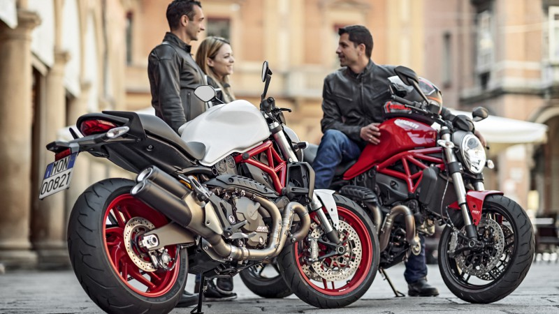 Ducati Monster 1200S, Best Bikes 2015, motorcycle, racing, sport, bike, sport bike, review, test drive, buy, rent
