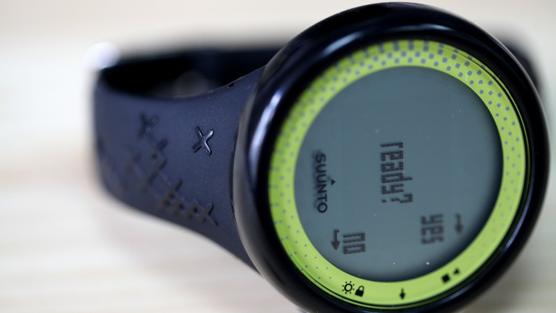 Suunto Elementum Collection, smart watches review, smartwatch for sport, review (horizontal)
