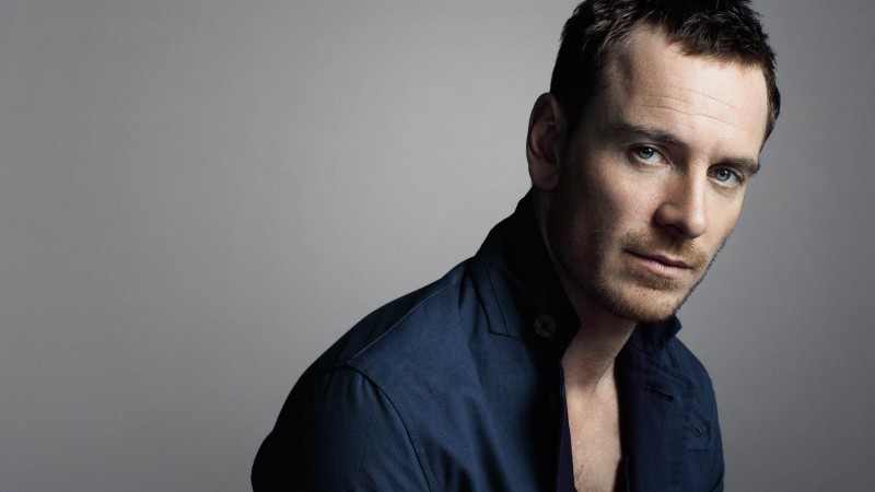 Michael Fassbender, Most Popular Celebs in 2015, actor (horizontal)