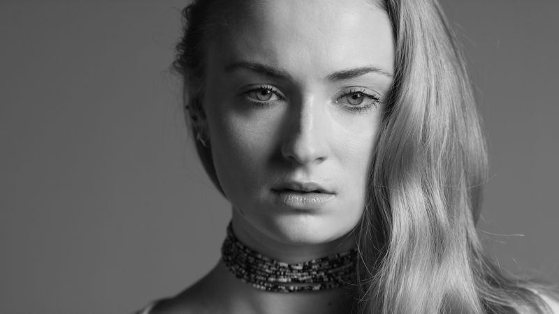 Sophie Turner, Most Popular Celebs in 2015, actress (horizontal)