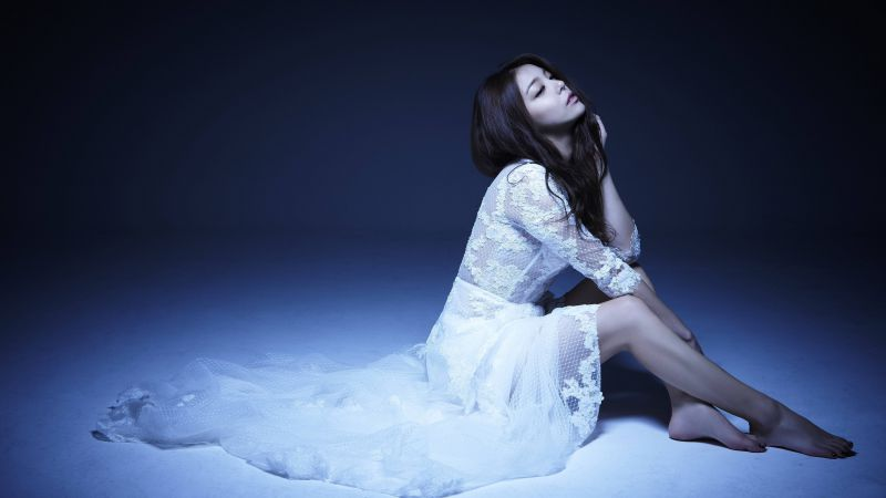 Ailee, Top music artist and bands, singer (horizontal)