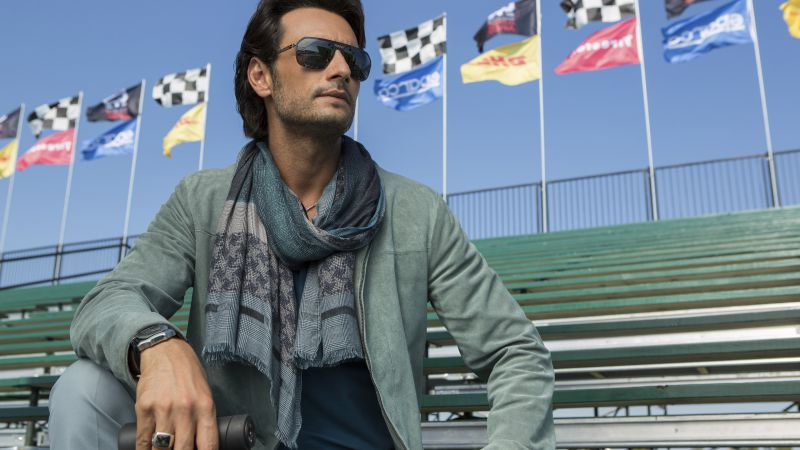 Focus, Best Movies of 2015, movie, Rodrigo Santoro, crime (horizontal)