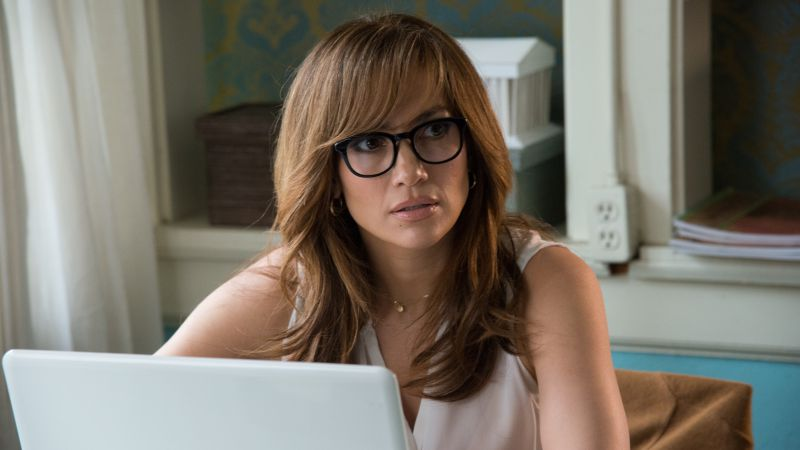 The Boy Next Door, Best Movies of 2015, movie, Jennifer Lopez (horizontal)