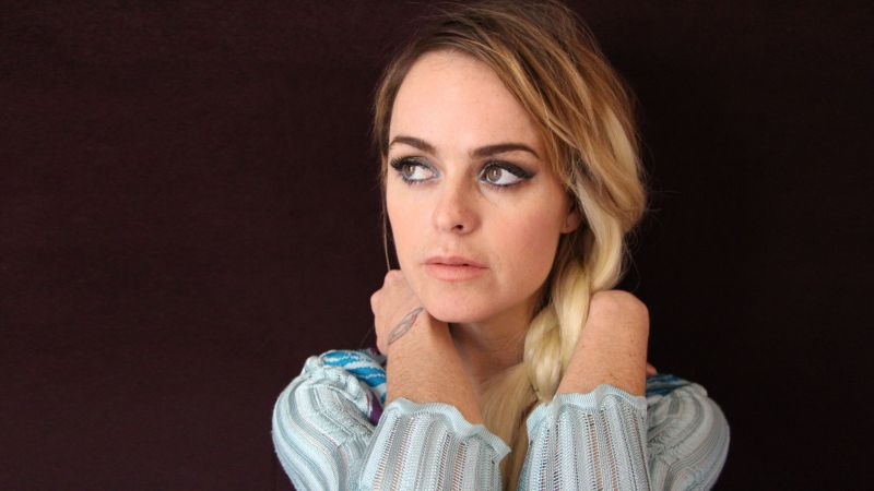 Taryn Manning, Most Popular Celebs, actress, singer (horizontal)
