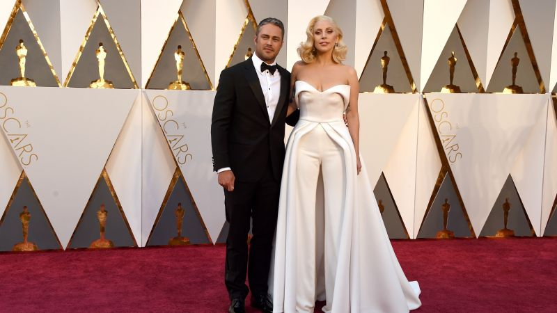 Lady Gaga, Oscar 2016, Oscar, Most popular celebs
