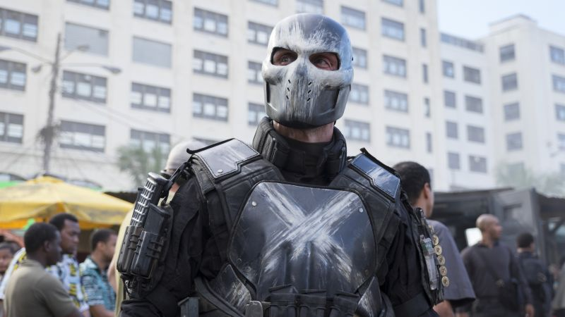 Captain America 3: civil war, Crossbones, Marvel, best movies of 2016 (horizontal)