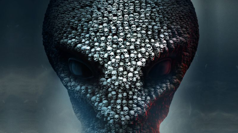 XCOM 2, Best Games 2016, cuberpunk, sci-fi, PC