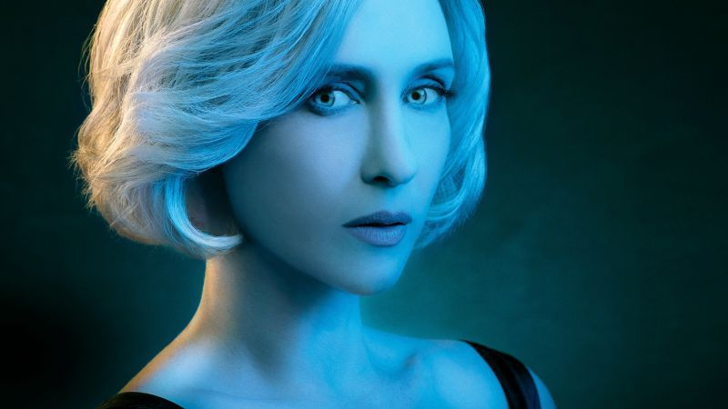 Bates Motel, season 4, Vera Farmiga, Best TV Series
