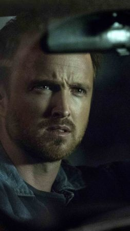 The Path, Aaron Paul, Best TV Series (vertical)