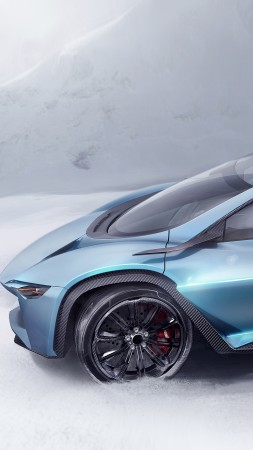 Camal Rramusa, supercar, blue (vertical)
