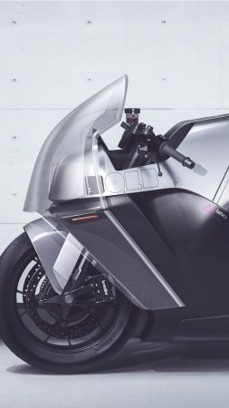 Camal Bold, electric motorcycle, electric bikes, best bikes