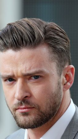 Justin Timberlake, Can't Stop the Feeling, Cannes Film Festival 2016, Most popular celebs (vertical)