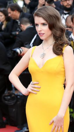 Anna Kendrick, Cannes Film Festival 2016, Most popular celebs (vertical)