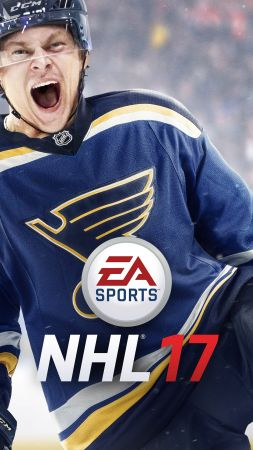 nhl 17, nhl, sports, best games (vertical)