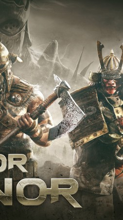 For Honor, E3 2016, best games, PlayStation 4, Xbox One, Windows, Best Games