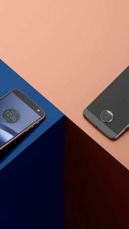 Moto Z, Moto G4, Moto G4 Plus, review, android, best smartphones (vertical)