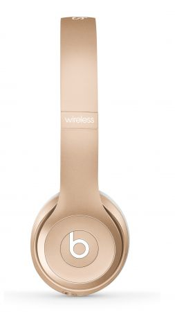 Beats Solo 3, apple, Iphone, Wireless headphones, dr. Dre (vertical)