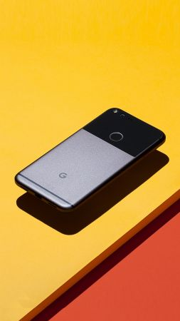 Google Pixel, review, best smartphones