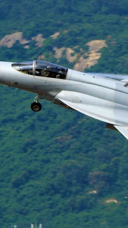 Chengdu JF-17, fighter aircraft, China air force, Pakistan Air Force