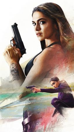 xXx: Return of Xander Cage, Deepika Padukone, best movies