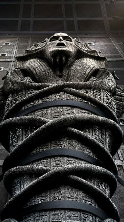 The Mummy, best movies