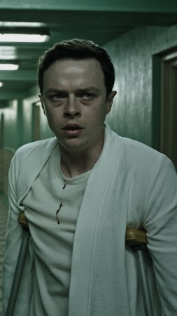 A Cure for Wellness, Dane DeHaan, best movies, Sundance 2017