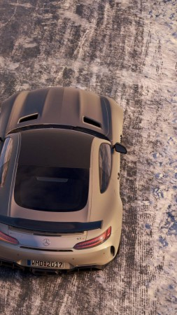 Project CARS 2, racing, snow, best games, PC, PS 4, Xbox One (vertical)
