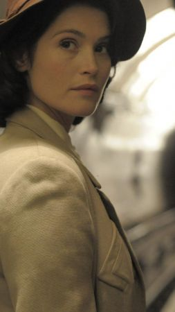 Their Finest, Gemma Arterton, best movies