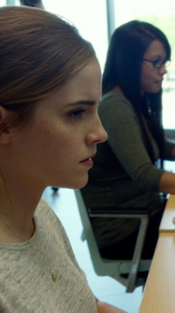 The Circle, Emma Watson, best movies