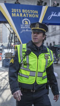 Patriots Day, Mark Wahlberg, best movies (vertical)