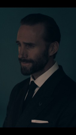 The Handmaid's Tale, Joseph Fiennes, best tv series (vertical)