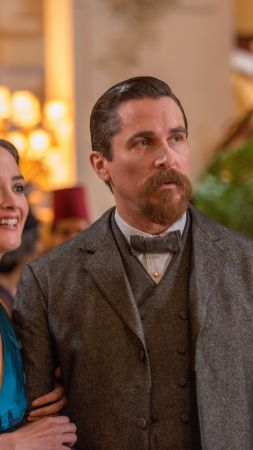 The Promise, Christian Bale, best movies