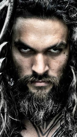 Aquaman, Jason Momoa, best movies (vertical)