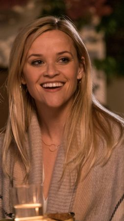 Home Again, Reese Witherspoon, best comedies (vertical)