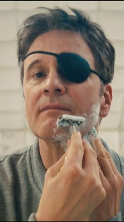 Kingsman: The Golden Circle, Colin Firth, best movies (vertical)