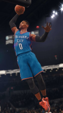 wallpapers nba live 18 download 4 images