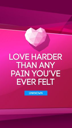 best, love quotes, 5k, heart (vertical)