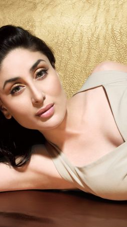 Kareena Kapoor, 6k, photo, bollywood (vertical)
