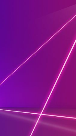 lines, pink, purple, abstract, HD (vertical)