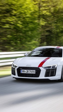 Wallpapers Audi R8 V10 Rws 3 Images