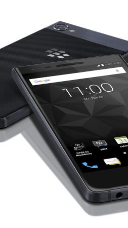 BlackBerry Motion, 5k (vertical)